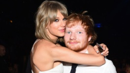 castle-on-the-hill,ed-sheeran,shape-of-you,taylor-swift