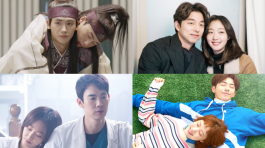 goblin,huyen-thoai-bien-xanh,hwarang-the-beginning,romantic-doctor-teacher-kim,tien-nu-cu-ta
