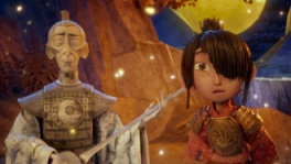 dien-anh,kubo-and-the-two-strings,oscar,phim-hay