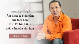 le-minh-son,sing-my-song,sing-my-song-2016,team-le-minh-son