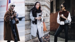 fashion-blogger,phu-kien,trend-report