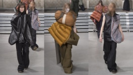 rick-owens,thu-dong-2017,trend-report