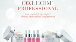 calecim-professional,cham-soc-da,collagen,my-pham,ppp-laser-clinic
