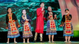 giong-hat-viet-nhi-2017,mai-anh,noo-phuoc-thinh,phuong-nhi,the-voice-kids-2017