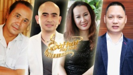 duc-tri,giang-son,le-minh-son,nguyen-hai-phong,sing-my-song-2016