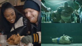 album-divide,castle-on-the-hill,ed-sheeran,shape-of-you