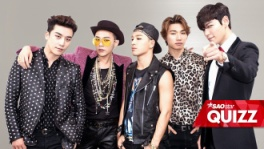 big-bang,g-dragon,t-o-p,v-i-p