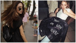 chup-hinh-may-film,fashionista,street-style