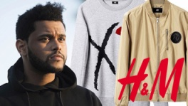 chien-dich-thoi-trang,the-weeknd-x-h-amp-m,trend-report