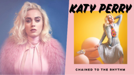 chained-to-the-rhythm,grammy-2017,katy-perry