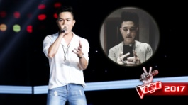 giong-hat-viet-2017,nguyen-anh-tu,team-dong-nhi,the-voice-2017