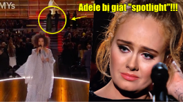 adele,grammy-2017,hello,song-of-the-year,thanh-nho-adele