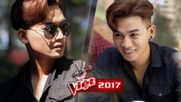 ali-hoang-duong,giong-hat-viet-2017,team-thu-minh,the-voice-2017
