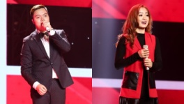 dong-nhi,giong-hat-viet-2017,the-voice-2017,thu-minh,toc-tien