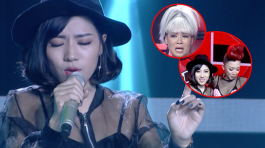 giong-hat-viet,giong-hat-viet-2017,the-voice