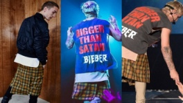 fear-of-god,giai-ma-thuong-hieu-streetwear,hottrend,trend-report