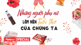 8-3,phu-nu,quyen-luc,special,tuoi-tho