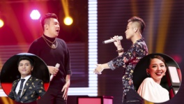 dong-nhi,giong-hat-viet-2017,noo-phuoc-thinh,the-voice-2017,toc-tien