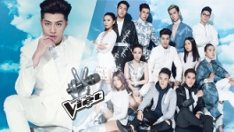giong-hat-viet-2017,noo-phuoc-thinh,team-noo-phuoc-thinh,the-voice-2017