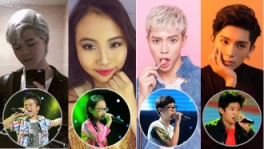 chi-bay-phuong-my-chi,erik,giong-hat-viet-nhi-2017,the-voice-kids-2017
