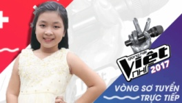 dong-nhi,giong-hat-viet-nhi,nhat-minh,the-voice-kids-2017