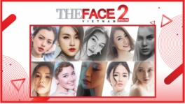 the-face-2017,the-face-online-2017,top-10-the-face-online