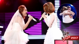 giang-my,giong-hat-viet-2017,team-dong-nhi,the-voice-2017,thu-ha