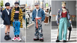 hotrend,phong-cach-duong-pho,street-style,tokyo-fashion-week