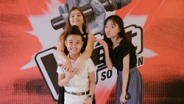 giong-hat-viet-2017,the-voice-kids-2017,trinh-nhat-minh