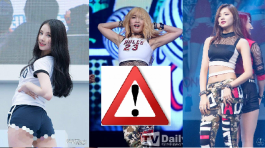ao-crop-top,idol-han,su-co-trang-phuc
