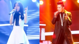 dong-nhi,giong-hat-viet-2017,noo-phuoc-thinh,the-voice-2017