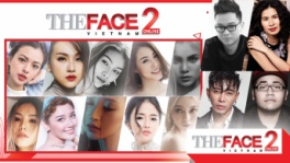 ntk-cong-tri,the-face-online,the-face-viet-nam,the-face-vietnam-2017,top-10
