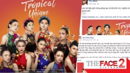 sao-viet,the-face-online,thu-minh,top-9-the-face-online
