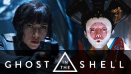 ghost-in-the-shell,robot,scarlett-johanson