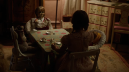 annabelle,annabelle-creation,bup-be-ma