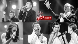 team-dong-nhi,team-noo-phuoc-thinh,team-thu-minh,team-toc-tien,the-voice-2017