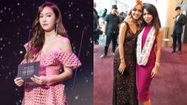 influence-asia-,jessica-jung,lily-maymac