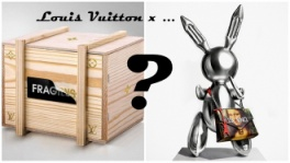 collab,jeff-koons,louis-vuitton