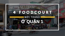 asiana-town,cho-ben-thanh,cocochin,food-central,food-court