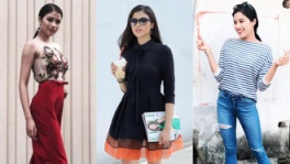 nguyen-thi-thanh,phong-cach-casual,qua-n-jeans