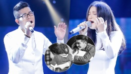 giong-hat-viet-2017,han-sara,team-noo-phuoc-thinh,the-voice-2017