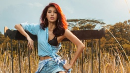 asia-s-next-top-model,asntm,minh-tu