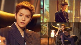 c-pop,loc-ham,luhan,on-call