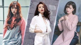 bui-bich-phuong,hoang-thuy-linh,min,trend-report