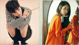 g-dragon,iu,kpop