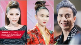 remix-new-generation-2017,team-bao-thy,team-s-t,the-remix-2017,ye-n-trang