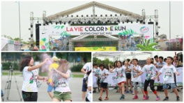 color-me-run,le-hoi-doc-dao,mau-sac