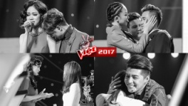 chia-tay-vong-do-van,giong-hat-viet-2017,the-voice-2017