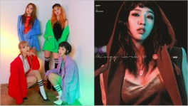exid,kpop,night-rather-than-day