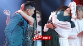 dao-tin,giong-hat-viet-2017,hoc-tro-dong-nhi,the-voice-2017,toc-tien